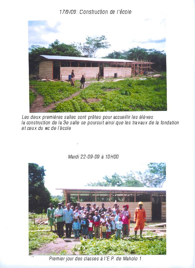 école de maholo1